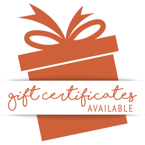 boca raton hair salon gift certificates