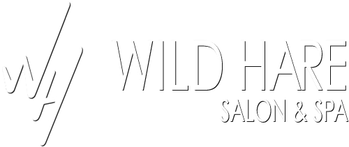 Wild Hare Salon & Spa