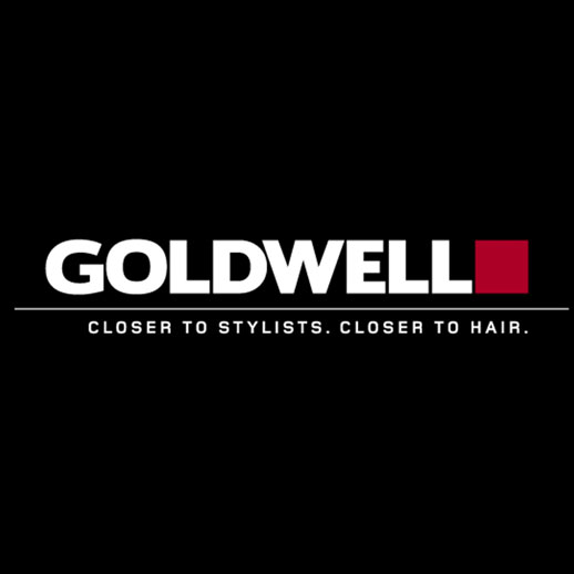 goldwell hair salon products