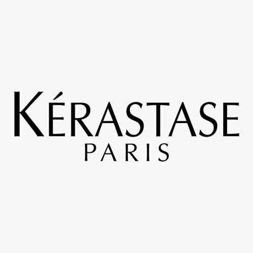kerastase hair salon products