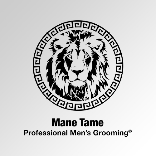 mane tame hair salon products