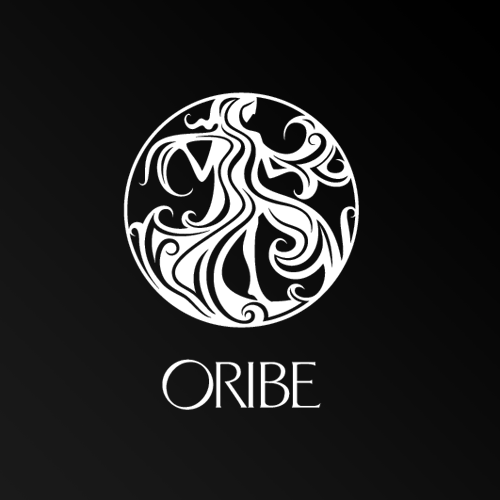 oribe hair salon products