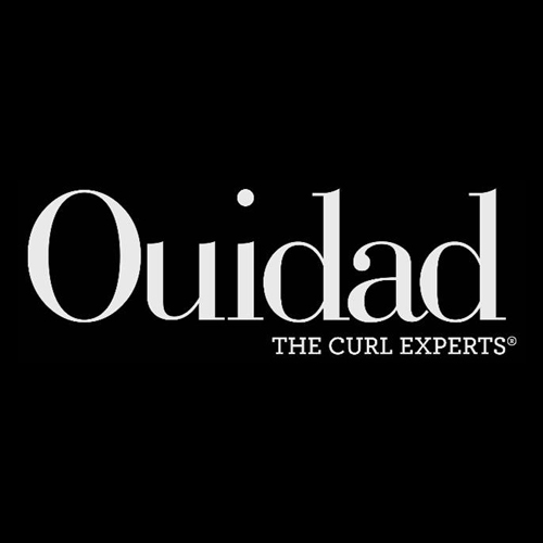 ouidad hair salon products