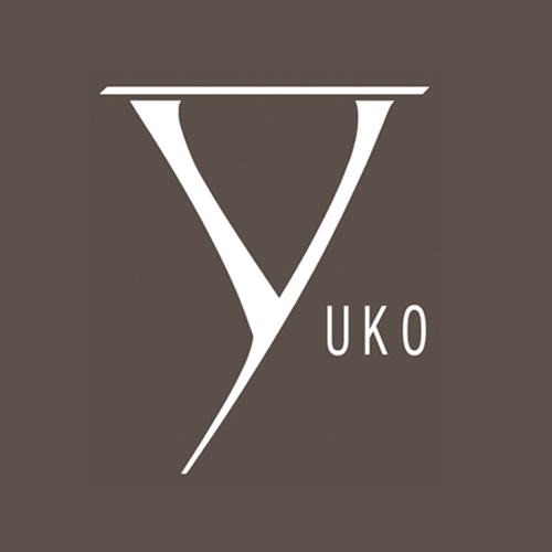 yuko hair salon products